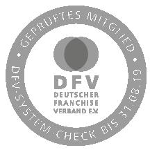 enerix ist Mitglied im deutschen franchise Verband